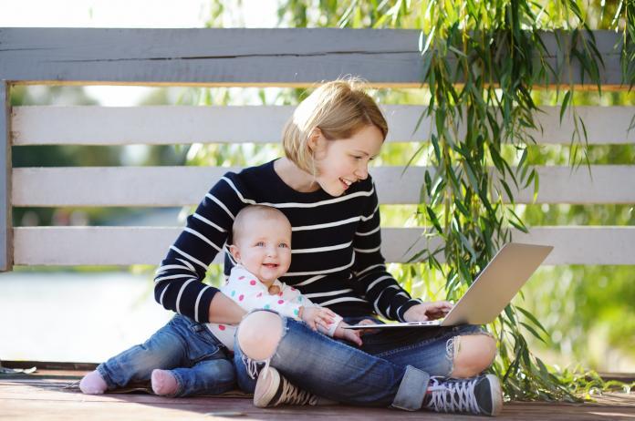 Les blog de maman à suivre en 2019